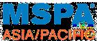 MSPA Asia/Pacific