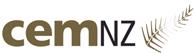 cemnz-logo