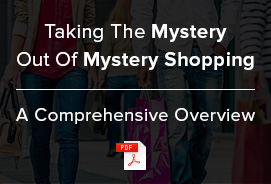 Mystery Shopping, New Zealand, Auckland, Professional